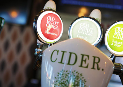 foundation-gallery-cider